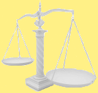 divers justice 00 art 1