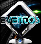 EVENTOS CONEXIONHN