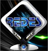 REDES CONEXIONHN