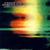 Ambulance LTD (2003. TVT Records)