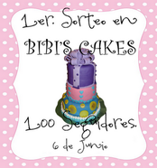 sorteo tartas bibi