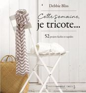 cettes-emaine-je-tricote-52-projets.jpg