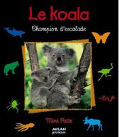 le-koala-champion-d-escalade-editions-milan-mini-patte.jpg