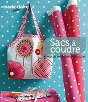 sacs à coudre MCI [Desktop Resolution]