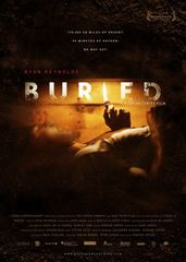 909 buried poster 575x805