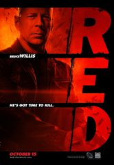 Red-Poster-Bruce-Willi