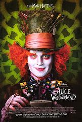 alice-in-wonderland-poster