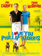 i-love-you-phillip-morris-2nd-movie-poster