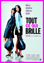 img poster large28838 tout-ce-qui-brille