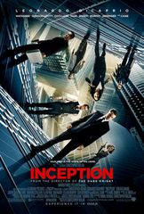 inception-poster-affiche-promo-US-2010