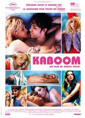 kaboom-movie-poster