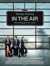 up in the air poster 01