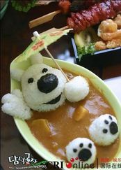 food-art-nounours-en-sauce.jpg