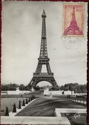 tour-eiffel-carte