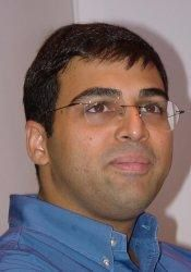 anand_viswanathan.jpg