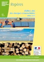 Energie renouvelable pdf