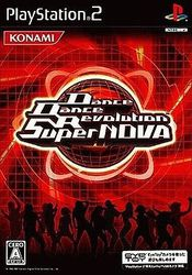 248px-Dance_Dance_Revolution_SuperNova_Japanese_PlayStation.jpg
