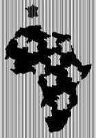 Pillage de l'Afrique