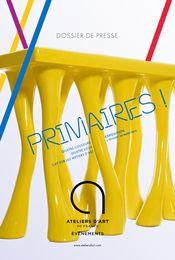 PrimaireDP-1