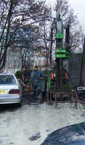 parking-PetM-Curie-14dec11-1.JPG