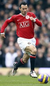 Ryan-Giggs-copie-1.jpg