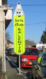 2012-03---estude-securite-saint-nicolas.png