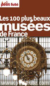 100-PLUS-BEAUX-MUSEES_2013_2-BB.jpg