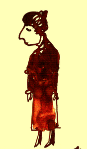 la logeuse-copie-1