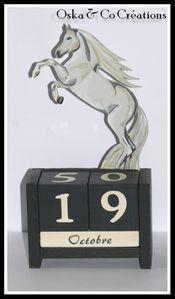 cheval-blanc-qui-cabre-calendrier-perp-tuel.jpg