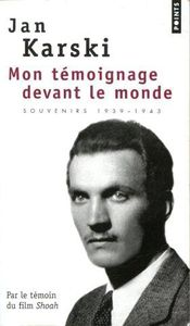 mon-temoignage--2-.jpg