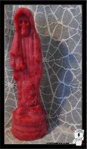 coffinrock-soap-santa-rose-.jpg