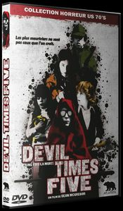Devil-times-five-DVD.jpg