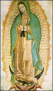 ND-Guadalupe-2.jpg