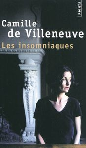 Les-Insomniaques.jpg
