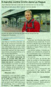 article--Jean-Marcel-O.F-2.jpg