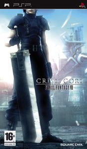 29053-crisis-core-final-fantasy-vii-psp.jpg