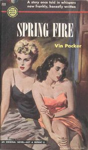 Spring_Fire_Cover_First_Edition.jpg