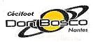 logo DonBosco