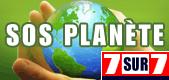 7s7 logo planet