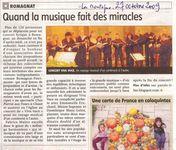 chants-du-monde-Presse-III