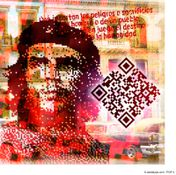 qrcode-che