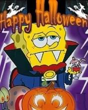 Halloween_Spongebob.jpg