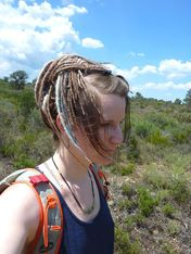 dreads-synthetiques-blond-turquoise-platine-sirene-II11