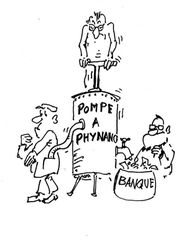 finance pompe phynance