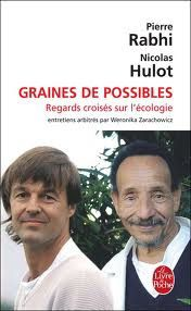 photo-Rabhi-et-Hulot-images.jpeg