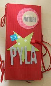 PYLA 0350