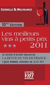 Couv-guide-rouge-2011.jpg