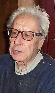 Pierre-Gamarra.jpg