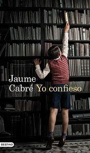yo-confieso_9788423345083.jpg
