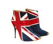 union-jack_shoes-copie-1.jpg